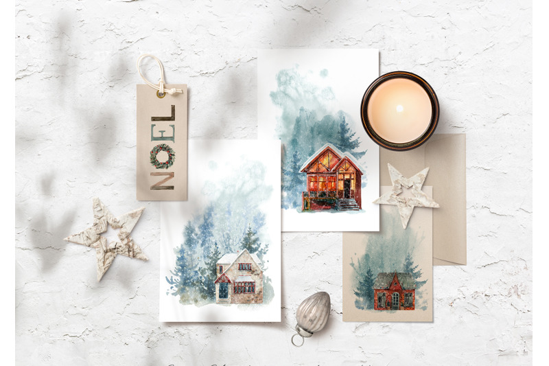 cozy-amp-frosty-watercolor-set