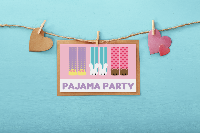 pajama-party-svg-png-dxf-eps