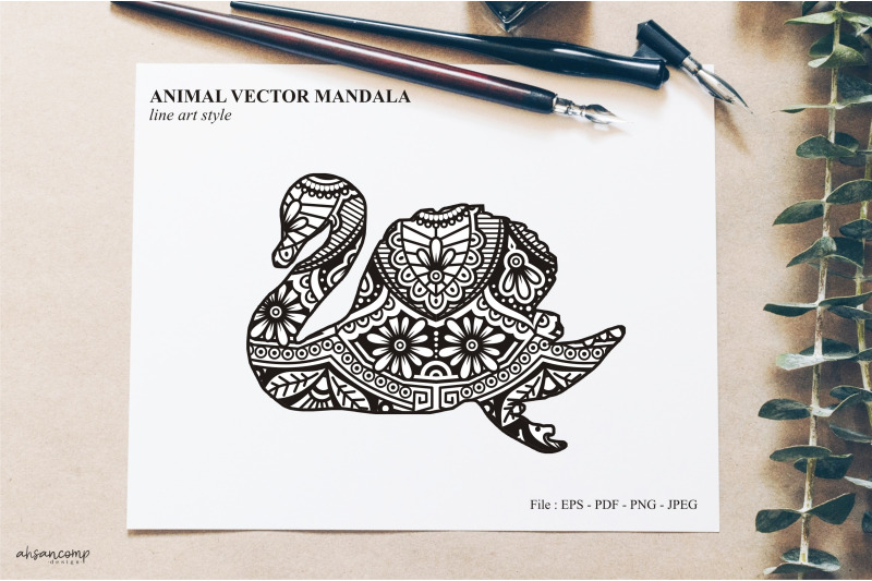 bird-mandala-vector-line-art-style