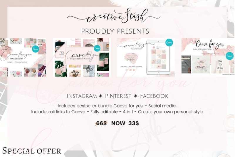 sale-4-in-1-canva-for-you