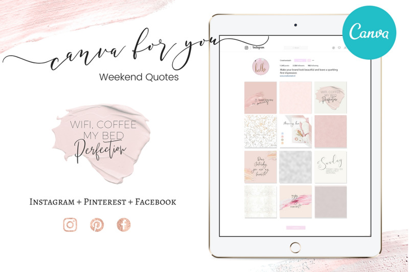 sale-9-in-1-canva-for-you