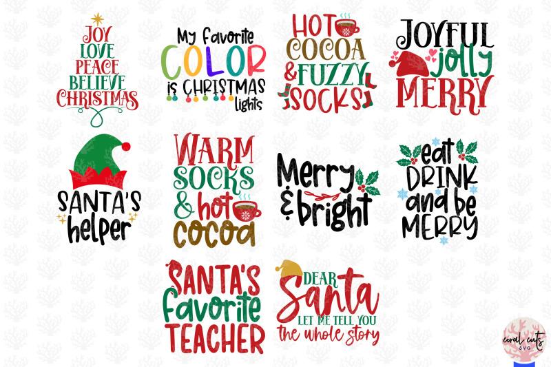 big-merry-christmas-bundles-50-svg-png-eps-dxf-jpg