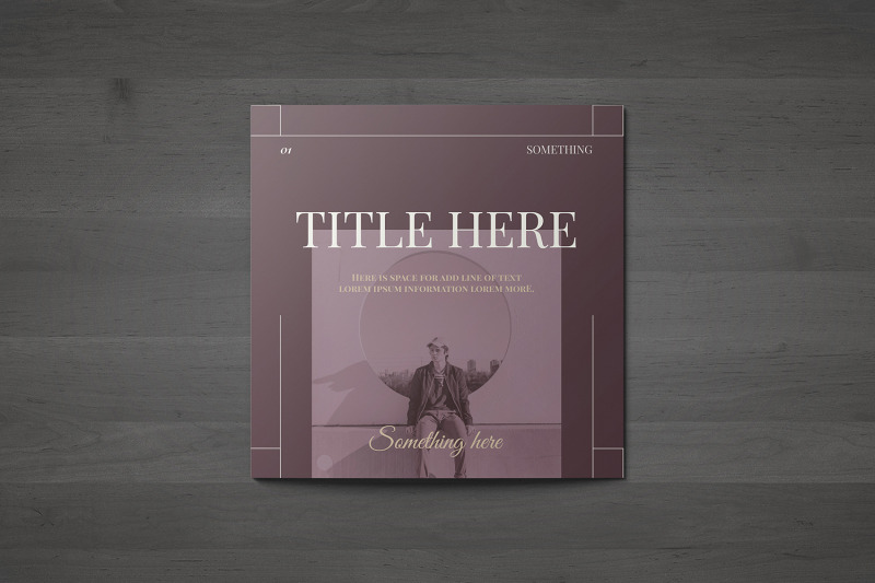 fashion-square-trifold-brochure
