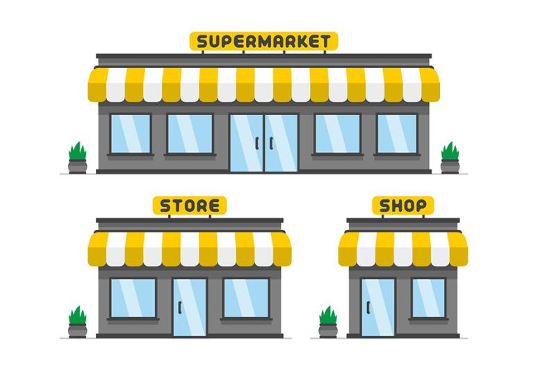 store-or-shop-facade