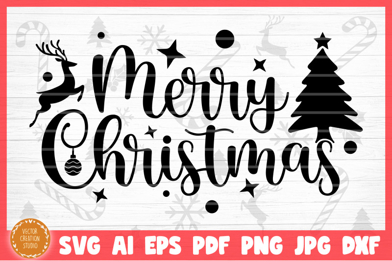 merry-christmas-svg-cut-file