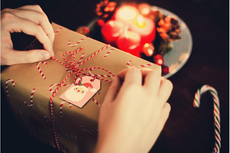 printable-christmas-gift-tags-digital-christmas-santa-claus-tags