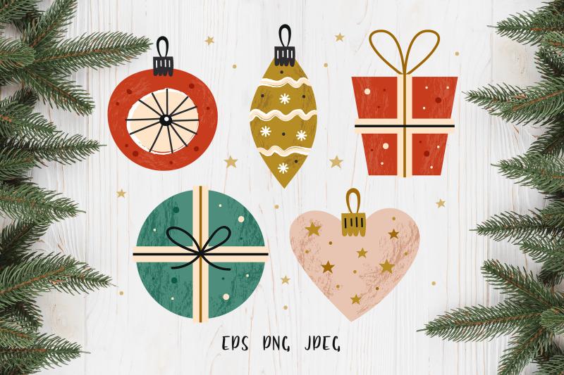 merry-christmas-clip-art-illustration