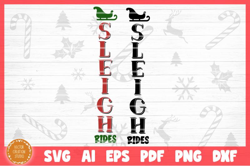 sleigh-rides-christmas-porch-svg-cut-file