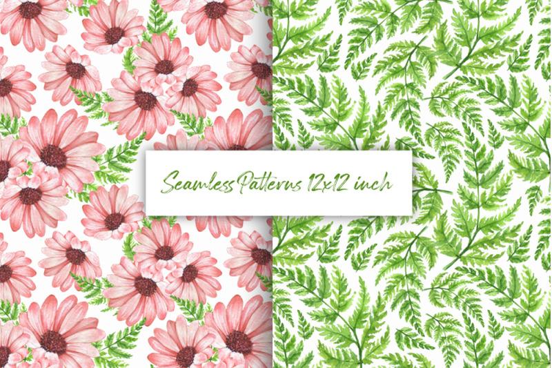 floral-pattern-digital-paper-1