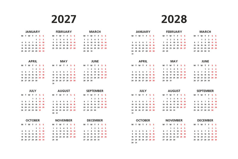 calendar-2021-2022-and-2028