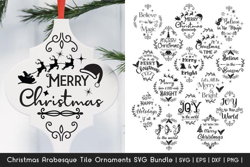 christmas-svg-bundle-arabesque-tile-ornaments-svg-bundle