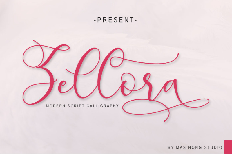zellora-script