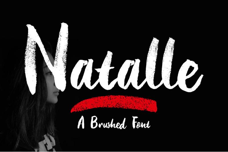 natalle-brush