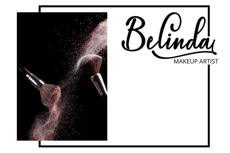 baleria-script