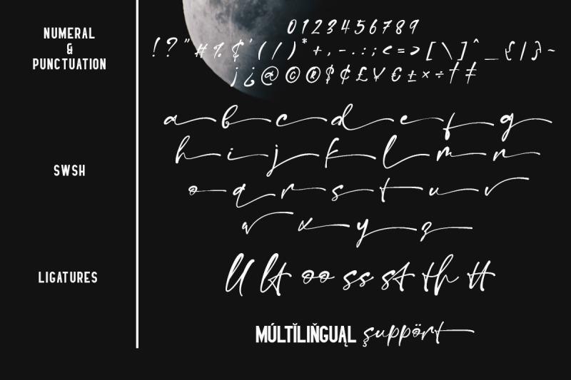 sachi-font-duo