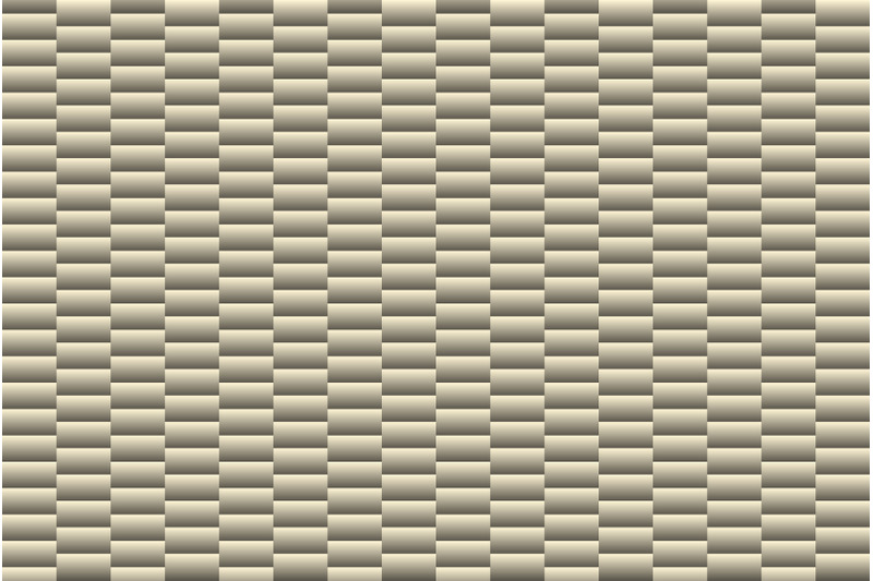 seamless-brushed-aluminum-of-grey-white-colors-texture-abstract-metal