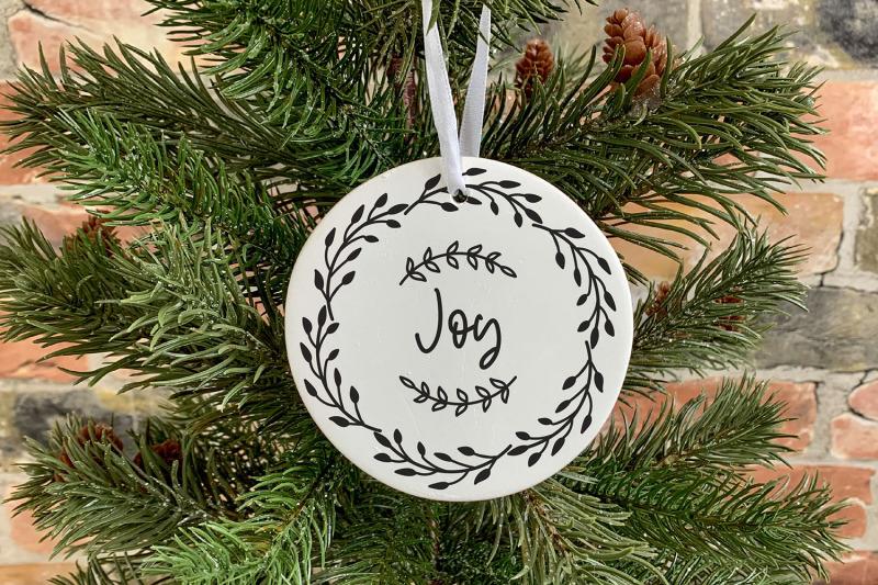 christmas-ornaments-svg-bundle-floral-frame-svg