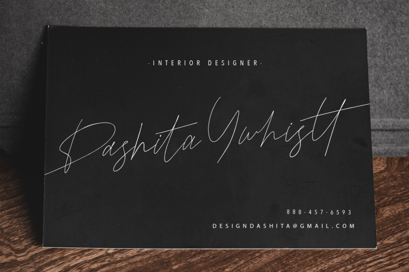 whalloosh-handwritten-font