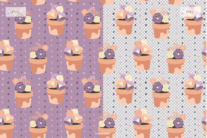 35-elegant-flowers-seamless-patterns