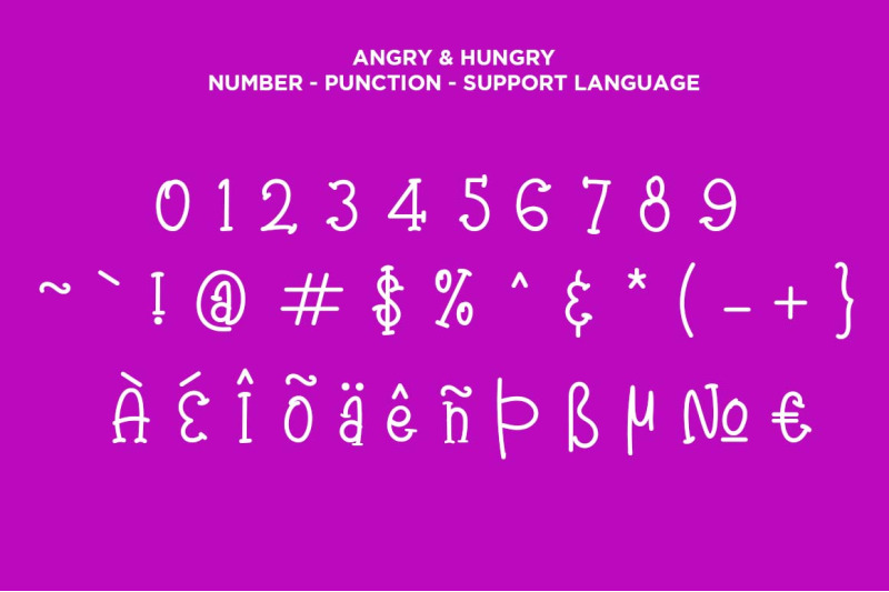 angry-amp-hungry-twin-cute-fonts