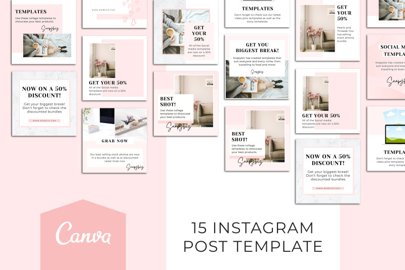 pink-ombre-canva-instagram-template