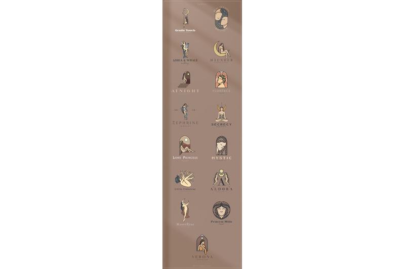 moonrise-logo-collection