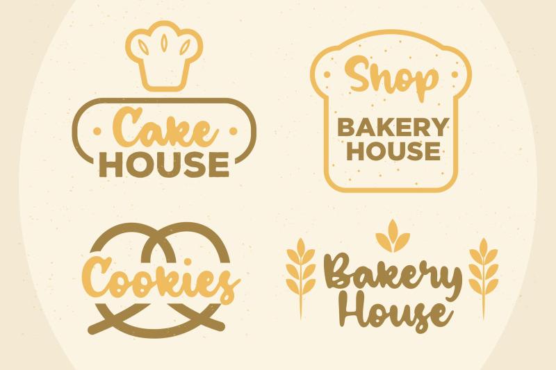 baked-almond-modern-bold-handbrushed-font