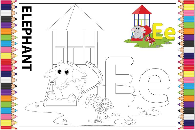 coloring-elephant-animal-cartoon-for-kids