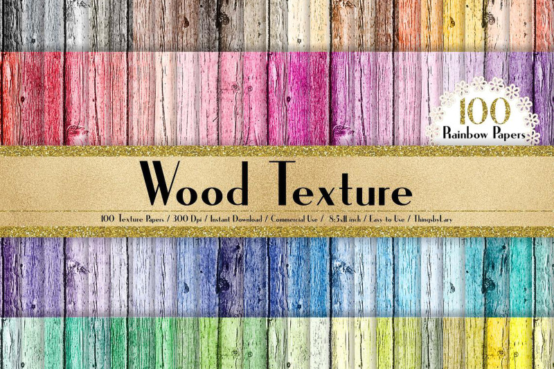 100-wood-texture-background-in-8-5x11-quot-rustic-wood