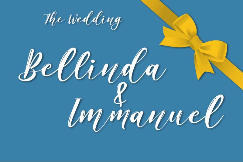 honeymoon-beautiful-handwritten-font-with-inline-effect