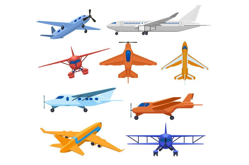 aircraft-jets-flight-vehicles-passenger-jet-airplane-private-aircra