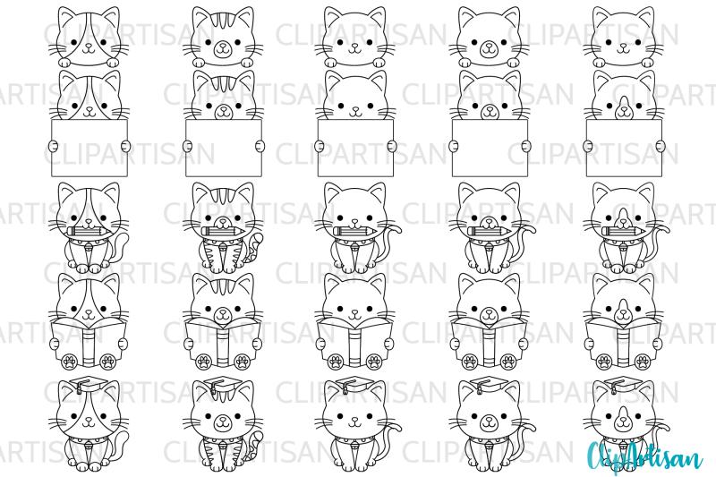 kittens-clipart-kitty-cat-graduation-svg-png