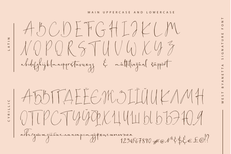 west-byanetta-font-cyrillic-amp-extras