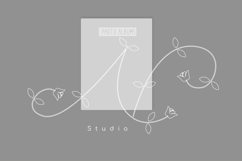 aml-monogram
