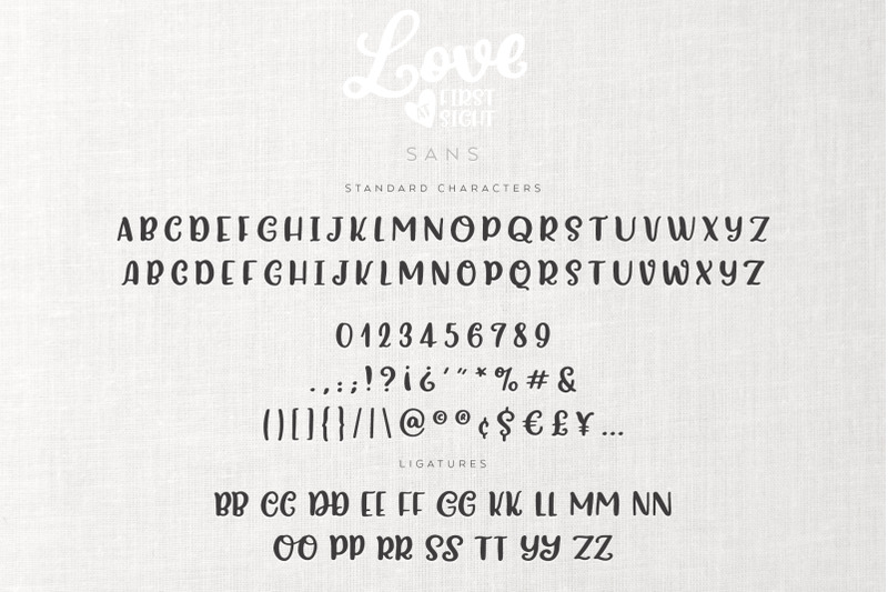 love-at-first-sight-font-duo-amp-extras
