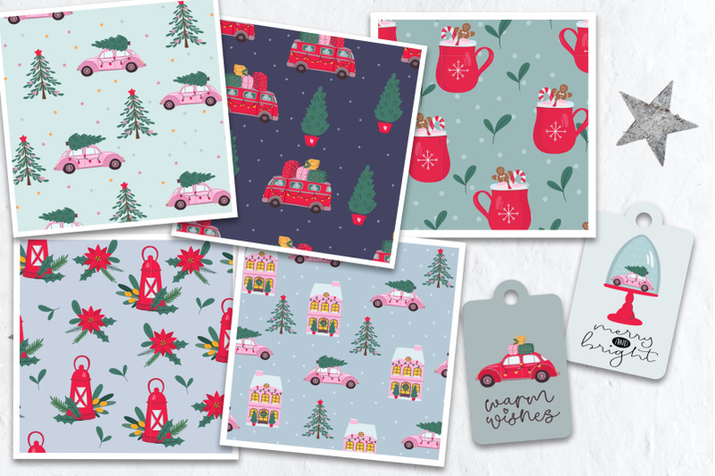 sweet-holiday-graphic-collection