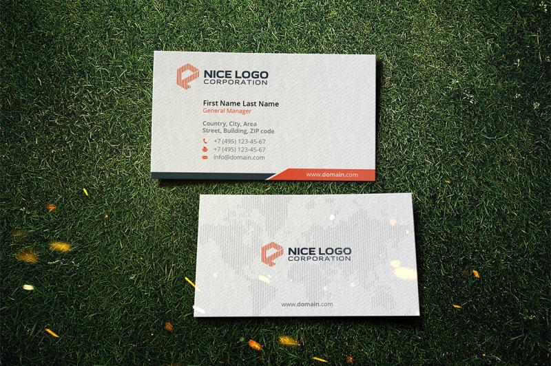 el-business-card