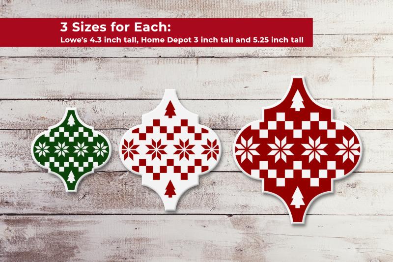 arabesque-tile-ornament-christmas-sweater-svg-png-dxf-eps