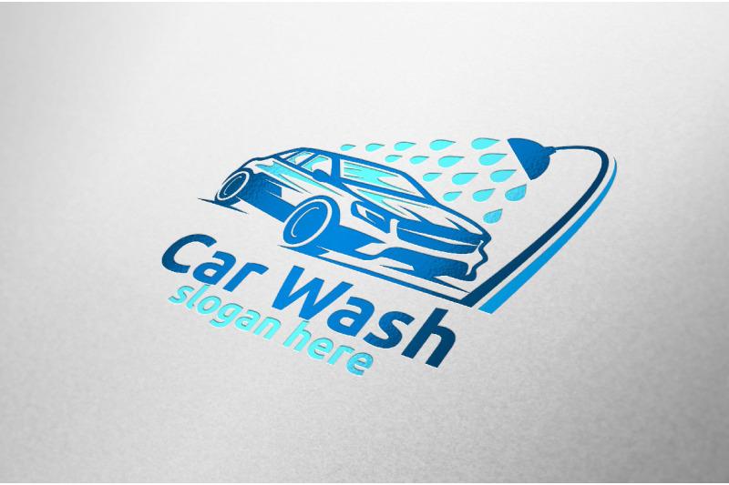 15-car-wash-logo-bundle