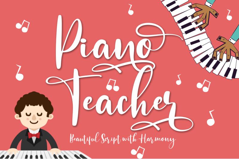 piano-teacher-script-with-harmony-feel