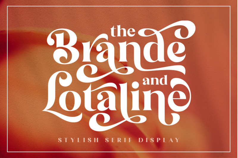 the-brande-and-lotaline