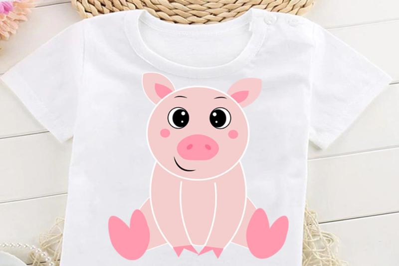 farm-animal-svg-farm-animal-clip-art-cute-animals-baby-animal-svg