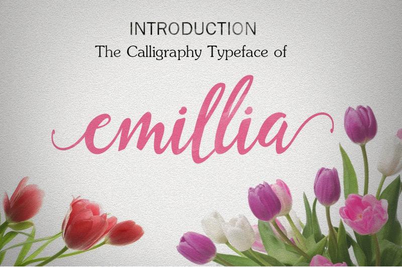 emillia