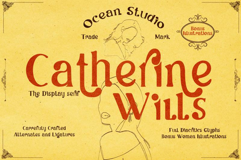 catherine-wills