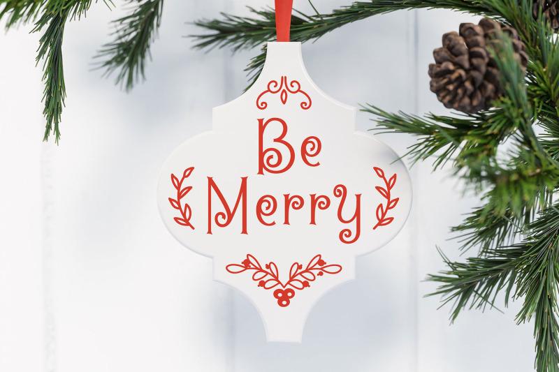 christmas-svg-bundle-arabesque-tile-ornaments-svg-bundle-2