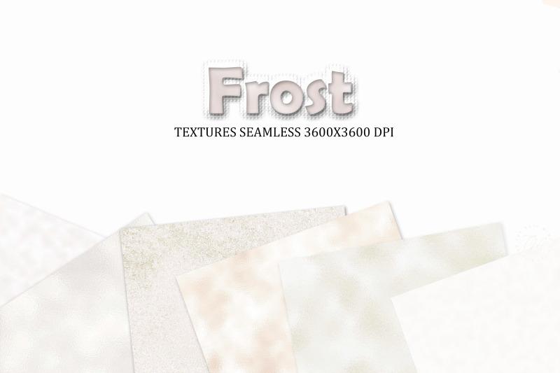 frozen-textures-seamless-digital-papers