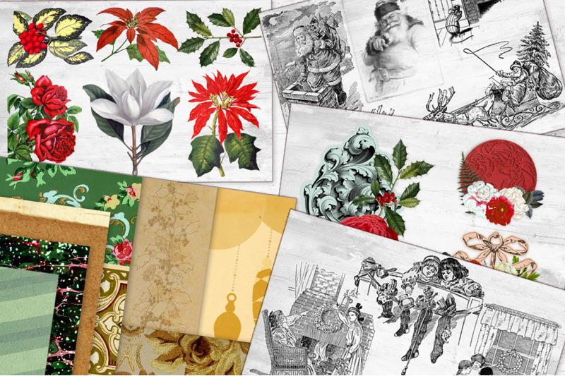 christmas-vintage-christmas