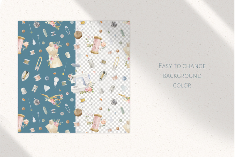 sewing-seamless-patterns-digital-paper