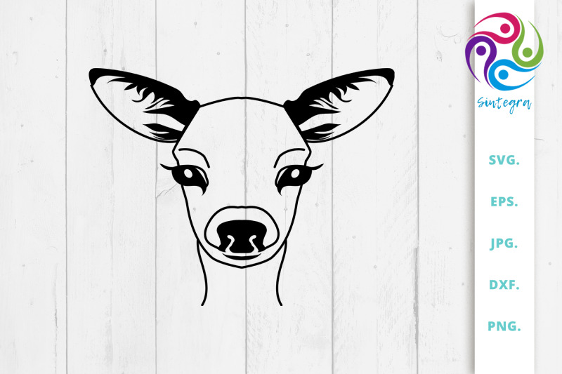 gorgeous-deer-svg-cut-file