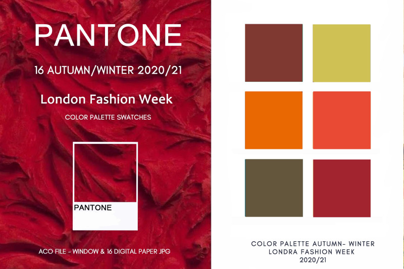 swatches-for-photoshop-pantone-color-autumn-winter-2020-21